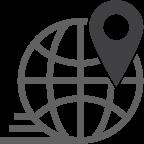 icon-concensionarios